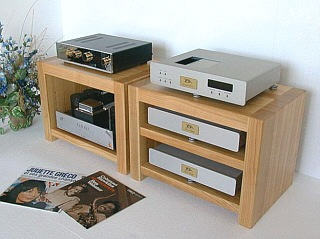 audiosuite linea modul linea hifi m bel. Black Bedroom Furniture Sets. Home Design Ideas